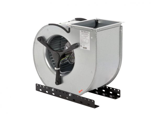 Compact-Gebläse einseitig saugend CE690E35
