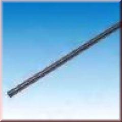 Gewindestange M 8mm L=2000