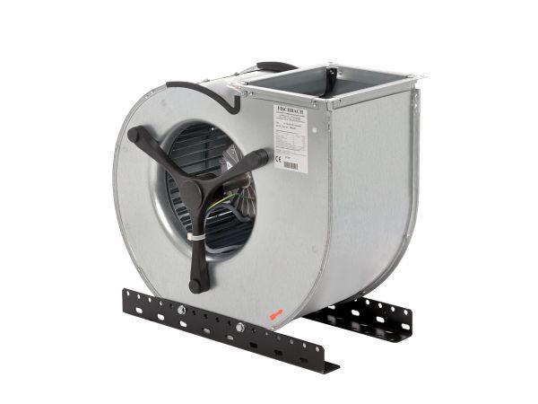 Compact-Gebläse einseitig saugend CE5-670E15